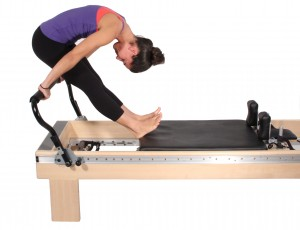 Polestar Physical Therapy Pilates Center Policies