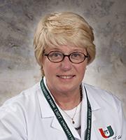 Carol M. Davis, DPT. Ed.D, FAPYA Profesor Department of Physical Therapy